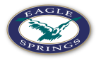 Eagle Springs Golf Club logo